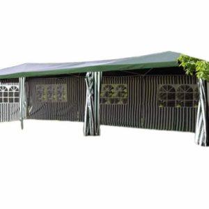 Klasické stany