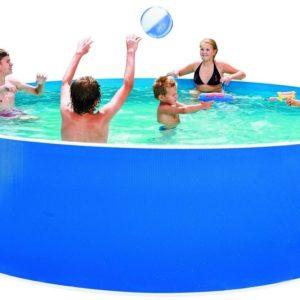 Bazén Orlando 3,66x0,91