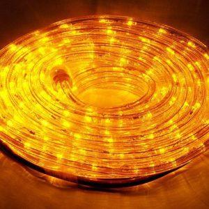 LED kabely