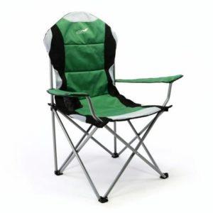 Židle a lavice