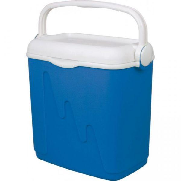 Přenosná chladnička Curver - 20 litrů