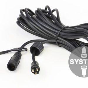 Prodlužovací kabel diLED 5 metrů