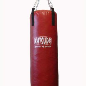Boxovací pytle
