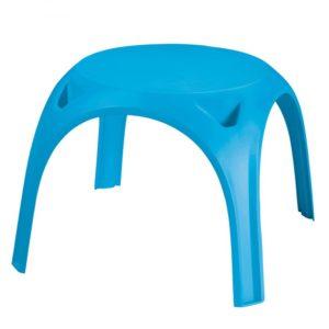 Dětský plastový stolek