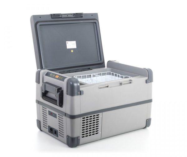Kompresorová Autochladnička 40 litrů