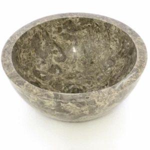 Kamenné umyvadlo Divero