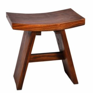 Designové stoličky DIVERO