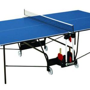 Stolní tenis - pingpong