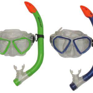Juniorský potápěčský set